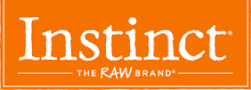 Instinct - THE RAW BRAND -